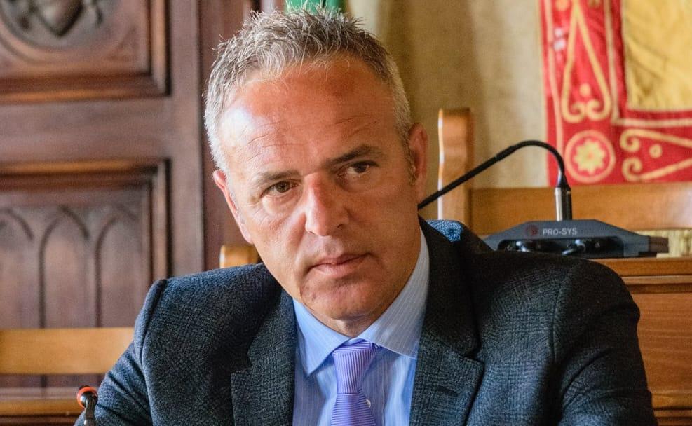 Morte del 56enne Pasquale Neri: c'è un indagato per omicidio colposo