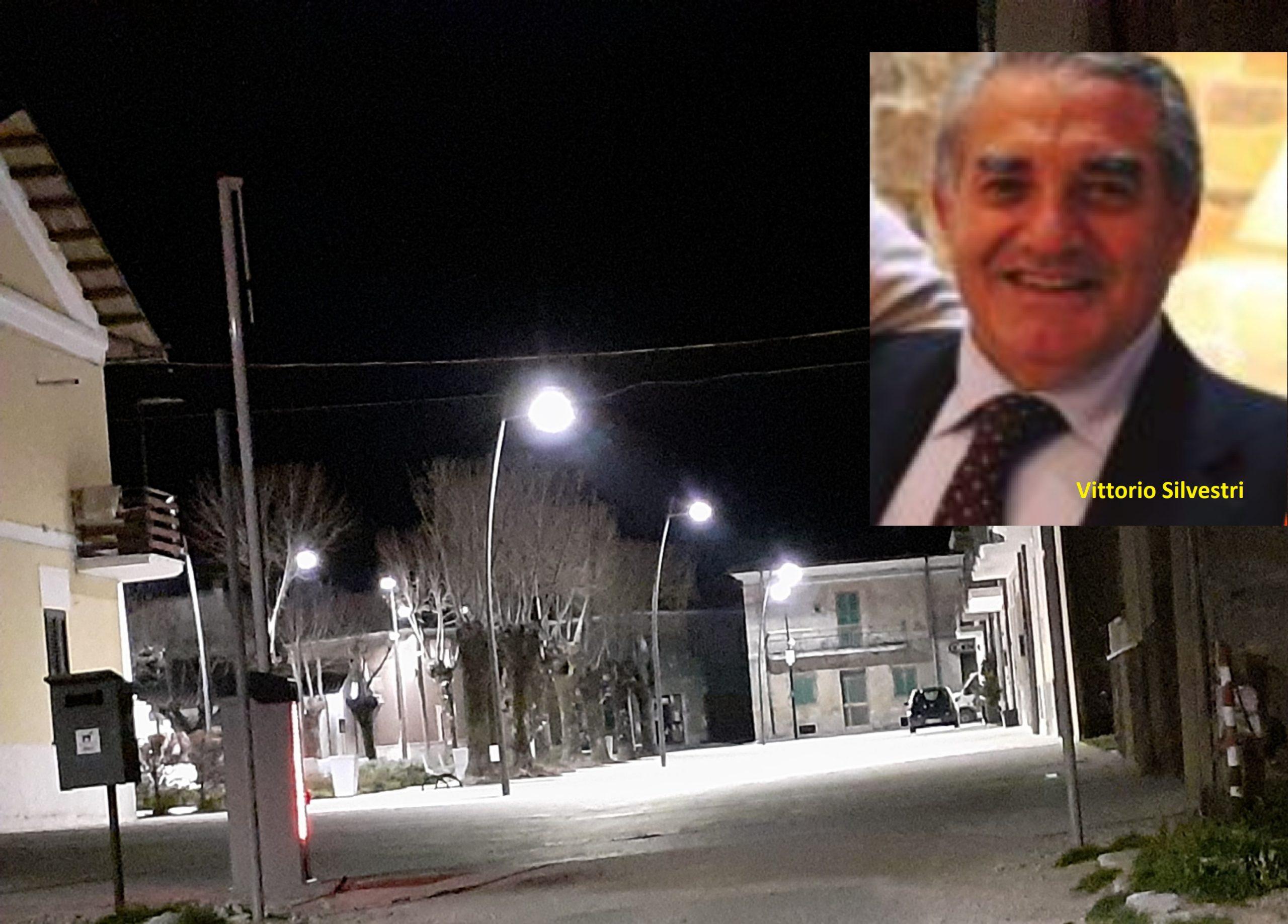 Capistrello, Vittorio Silvestri, consigliere di minoranza, chiede al sindaco Ciciotti maggiore chiarezza e più collaborazione