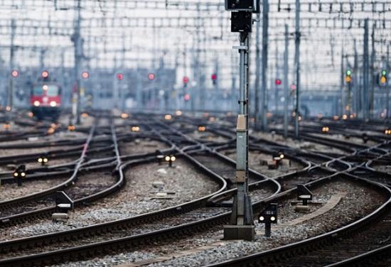 La linea Roma – Avezzano – Sulmona – Pescara è fra le 57 opere prioritarie dello sblocca cantieri. Se ne occuperà il commissario Vincenzo Macello