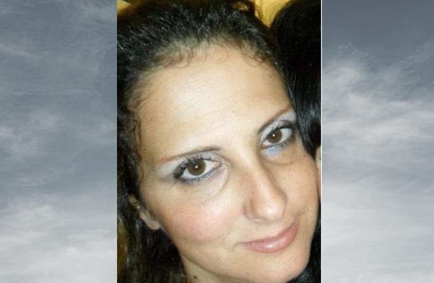 Mamma muore a 47 anni, l'associazione Veronica Gaia Di Iorio offre vicinanza ai tre figli