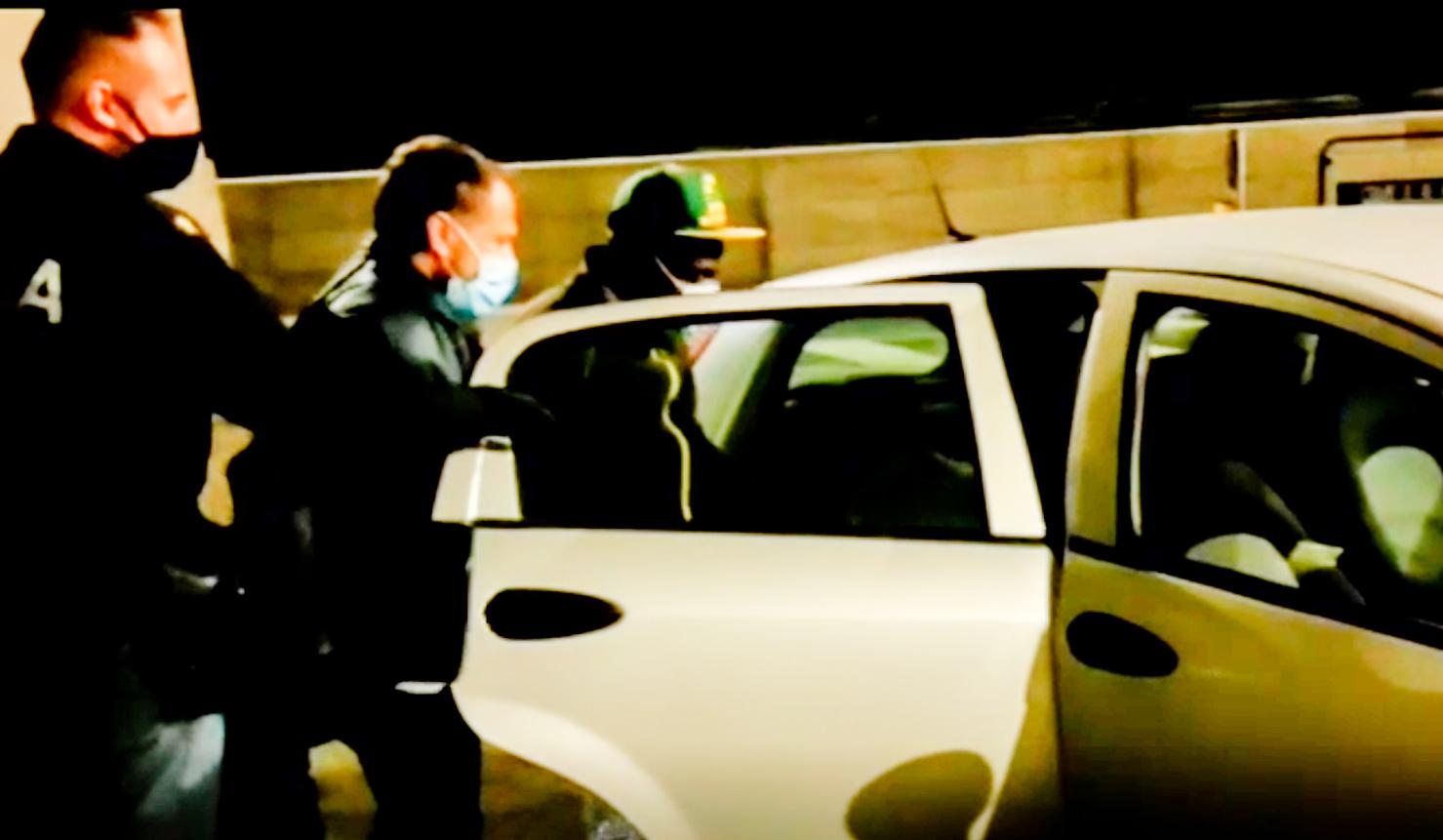 Black Axe, decine di arresti per una maxi operazione della Polizia contro traffico di stupefacenti, immigrazione clandestina, sfruttamento della prostituzione e truffe informatiche