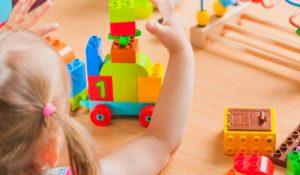 Scuole prima infanzia di Avezzano: presentazione domande per il rimborso delle rette di frequenza