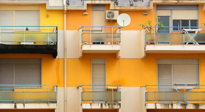 Alloggi Ater in Abruzzo: oltre 11 milioni di euro per manutenzioni e adeguamenti
