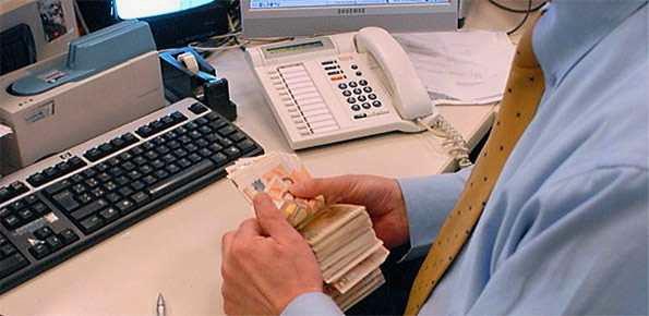 Prevenzione della criminalità ai danni di banche e clientela, firmato protocollo d'intesa tra Prefettura e ABI
