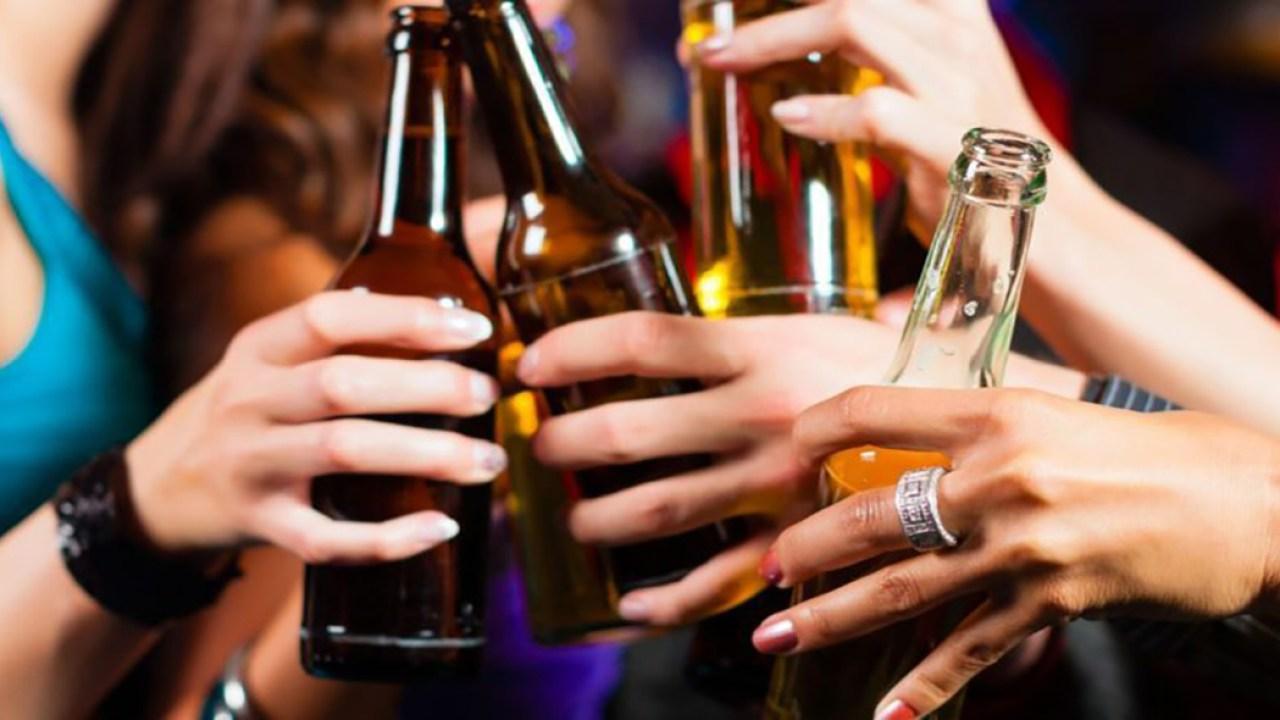 Denunciato per minacce il titolare di un bar ad Avezzano e sei clienti multati