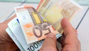In arrivo il bonus da 2.400 € per più di quindicimila lavoratori somministrati dell'Abruzzo e del Molise
