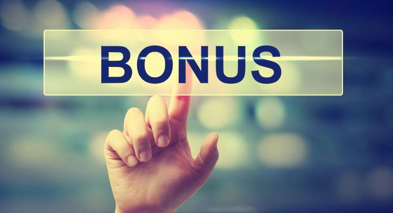 Emergenza Covid: in arrivo il bonus 2400 euro (DL Sostegni)