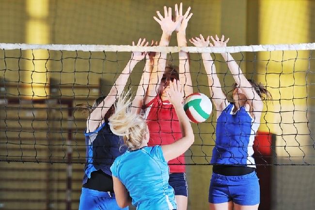 contributi sport