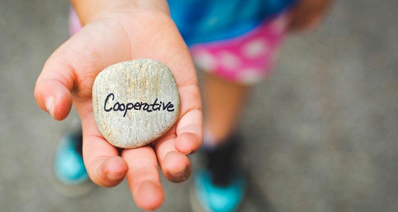Società cooperative di piccola e media dimensione: da oggi al via le domande per il finanziamento agevolato