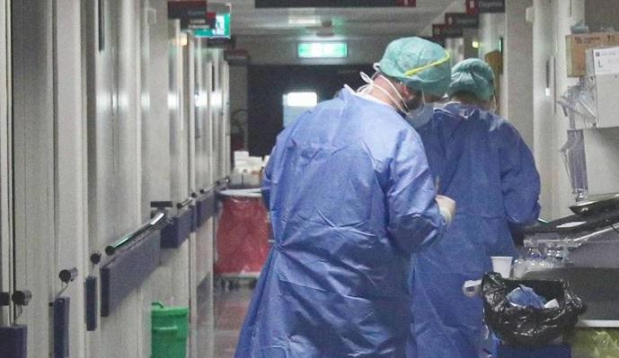 Coronavirus in Abruzzo, oggi 258 nuovi positivi