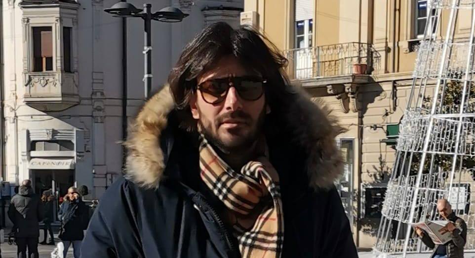 Destino amministrativo di Celano, lettera aperta dell'avvocato Lucio Cotturone all'On. Quagliarello e Ranieri