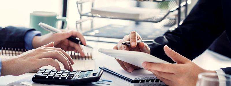 CNA Avezzano: con Fidimpresa sostegno finanziario alle imprese e alle start-up