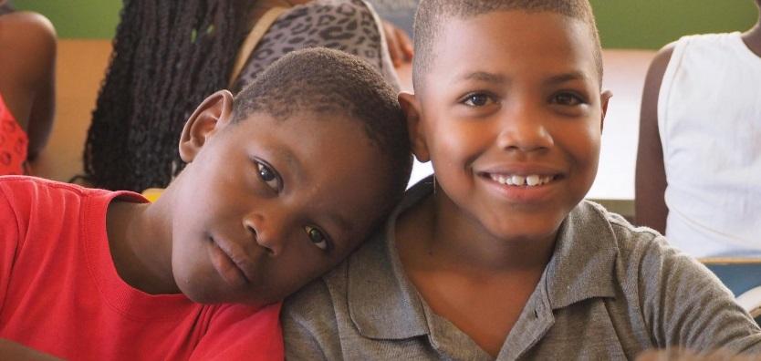 """Mille euro dall'associazione """"Dona un sorriso"""" ai bambini orfani e cardiopatici dell'Etiopia"""