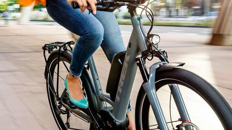 Contributi per l'acquisto di biciclette o altri mezzi di mobilità sostenibile, il Comune di Magliano de' Marsi: il bando scade domani
