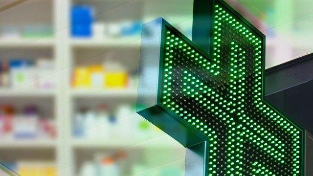 Assegnate 23 nuove sedi farmaceutiche in Abruzzo: 2 ad Avezzano