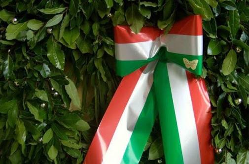 Festa della Liberazione, domani mattina verrà deposta la corona ai caduti in Piazza di Aielli Stazione