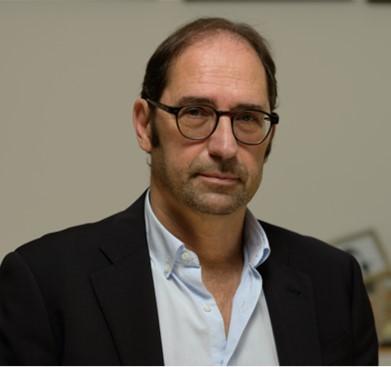 Il Dott. Fabio Tonelli è il nuovo coordinatore OICE Abruzzo
