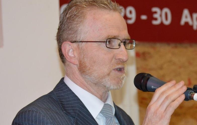 Dalla speranza alla riflessione, l'augurio di Pasqua del sindaco Gianclemente Berardini