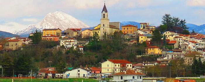 Il Comune di Magliano de' Marsi organizza i Giovedì Culturali in diretta online