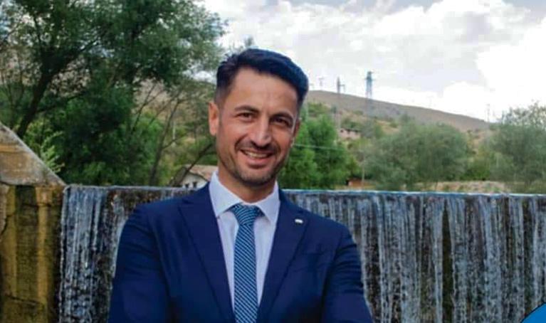 Centro vaccini Pescina, le precisazioni e le rassicurazioni del sindaco Zauri