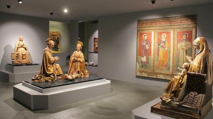 Musei in Corso, ripartono i corsi di formazione multimediale: ecco come partecipare