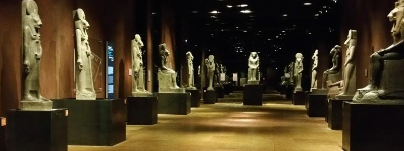 """Gli alunni della scuola primaria """"A. Persia"""" di Avezzano e il viaggio virtuale a Torino"""