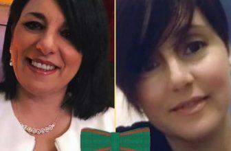 Salvano la vita di un uomo: Noris Todisco e Moira Baldassarre nominate Cavalieri d'Onore al merito della Repubblica italiana