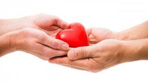 Giornata Nazionale del Sì per la donazione di organi, tessuti e cellule: il 26 settembre Aido Avezzano scende in piazza