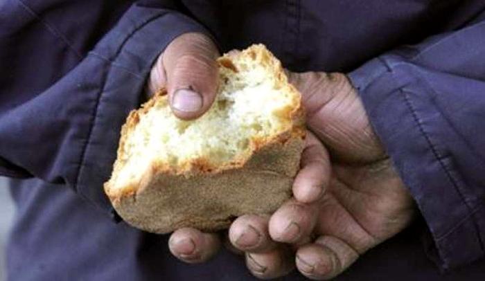 """Sostegno alimentare. Quaresimale: """"sono 17 i soggetti beneficiari dei contributi regionali"""""""