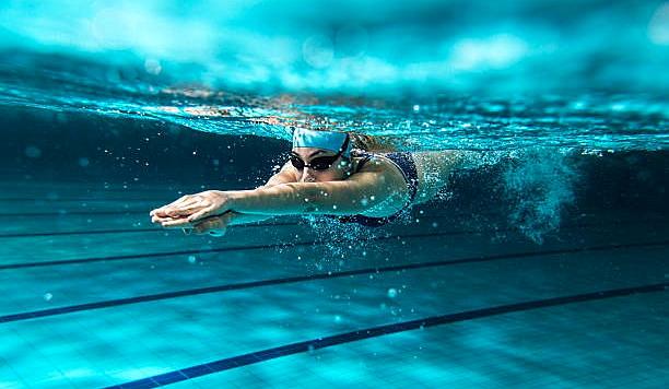 """Sport. Guido Liris (FdI): """"riaprire in sicurezza impianti, piscine, palestre, centri polivalenti"""""""