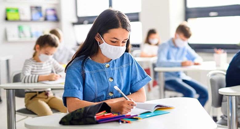 """MIUR: attività educative e scolastiche in estate. Quaresimale: """"Regione Abruzzo pronta a collaborare con le scuole"""""""