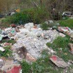 """Avezzano, Di Bastiano del Centro Giuridico del Cittadino: """"Degrado urbano e discariche a cielo aperto. L'abbandono regna sovrano"""""""