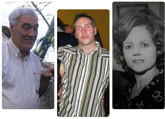 Muore di covid Alberto Valentini, dolore nel dolore per la città di Tagliacozzo