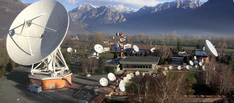 """FIM CISL ringrazia le lavoratrici e i lavoratori di Telespazio Fucino: """"il consenso ottenuto ci riempie di orgoglio"""""""