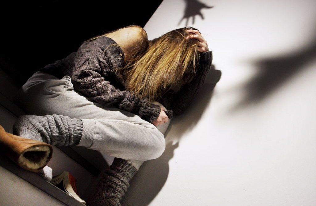 Tentò di violentare una 15enne: condannato