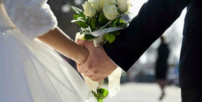"""Settore wedding e cerimonie. Smargiassi: """"chiediamo impegni concreti a sostegno del comparto"""""""