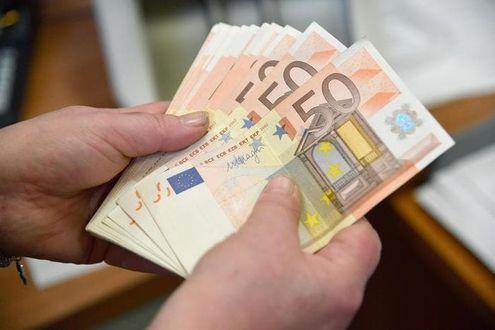 Entrata in vigore la nuova tariffa regionale sul deposito degli attestati di presentazione energetica (APE)