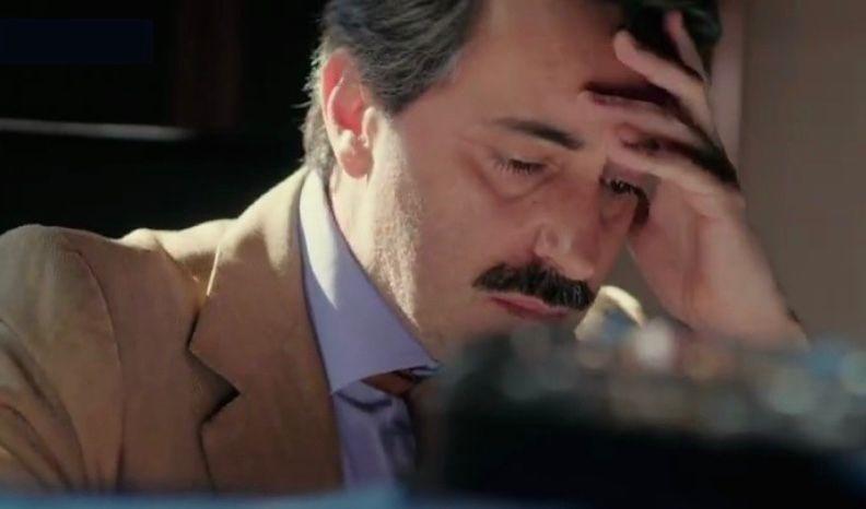 """Strage di Capaci, in onda sulla Rai il Docufilm """"Giovanni Falcone c'era una volta a Palermo"""" con l'attore avezzanese Corrado Oddi"""