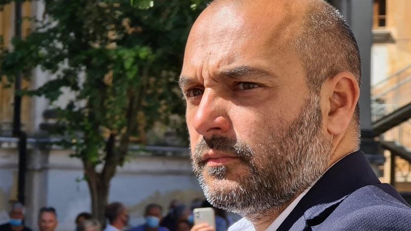 Lega Provincia L'Aquila: ufficializzate le nomine cittadine e territoriali