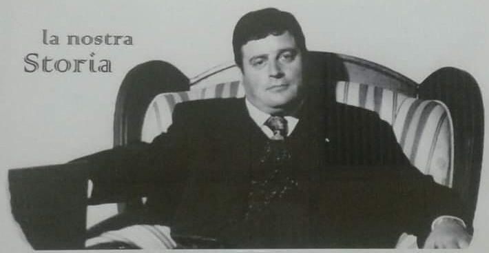 La Marsica piange la scomparsa dell'imprenditore Giuseppe D'Agostino