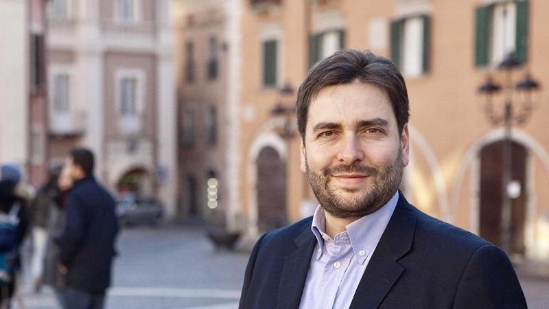 """Fina (PD Abruzzo): """"A Celano disastro sanitario, centrodestra si faccia da parte"""""""