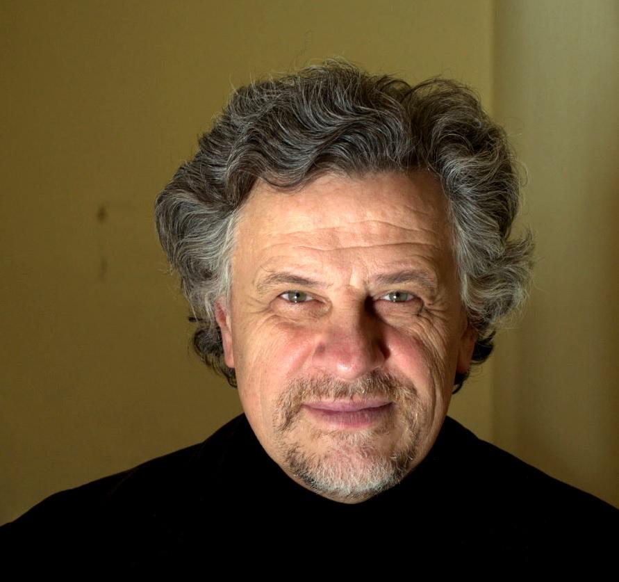 Il ciclo primaverile di masterclass online di Celano Jazz Convention si completa con il sassofonista Tino Tracanna