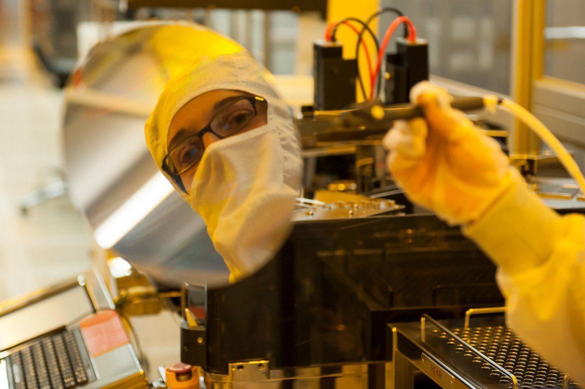LFoundry presenta il piano industriale. Tre anni di tempo per sviluppare nuovi prodotti e stare sul mercato senza dipendere da On Semiconductor