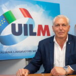 Rinnovo RSU alla Kromoss di Aielli, la UILM il sindacato più votato