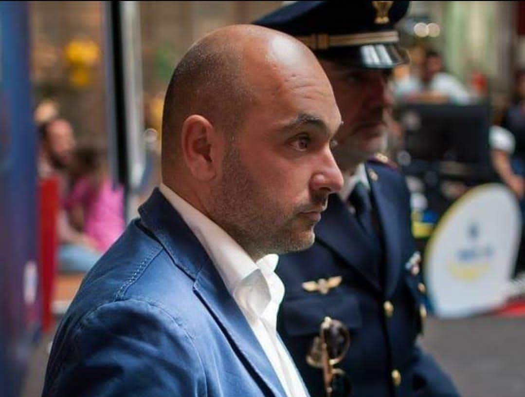 """Ritardi vaccinazioni ad Avezzano, Genovesi: """"non possiamo restare inermi mentre la Marsica viene umiliata"""""""