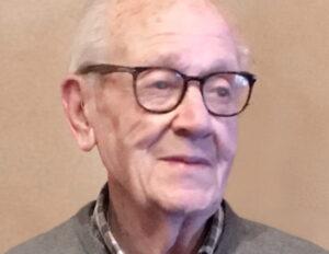 Addio a Elio Amiconi, ex sindaco di Cerchio