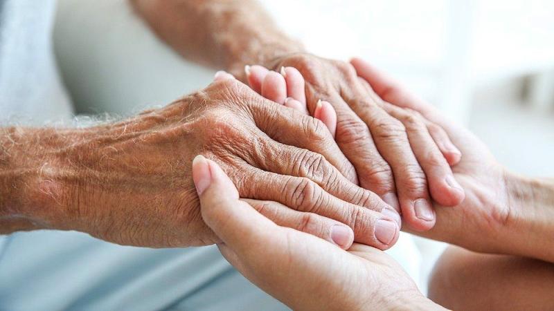 Tutela degli anziani, la Croce Rossa di Carsoli apre uno sportello di ascolto