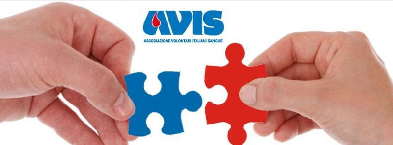 Sabato 22 Maggio si svolgerà ad Avezzano la 49° assemblea dell'AVIS Provinciale dell'Aquila
