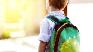 Istruzione per i più piccoli: un unico percorso formativo che va da 0 a 6 anni