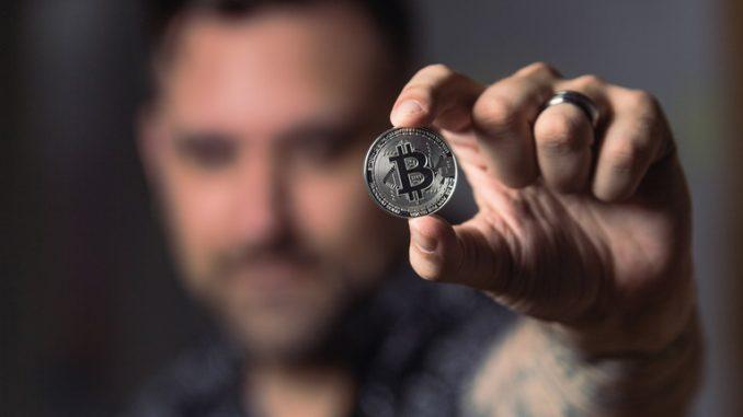 Investire e acquistare criptovalute oggi